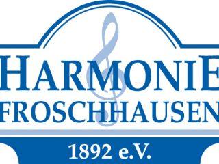Harmonie Froschhausen